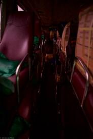 Viet-Busreise-8