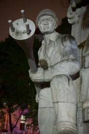 Viet-Hanoi-21