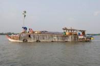 Viet-Mekong-13