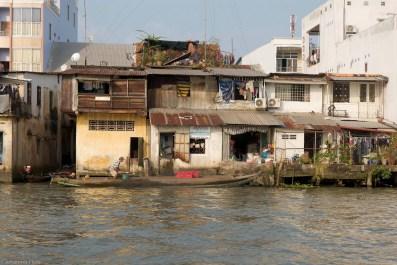 Viet-Mekong-9