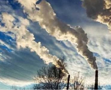 Видео колумна - Загадување