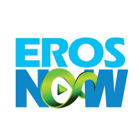 Eros-Now_Logo