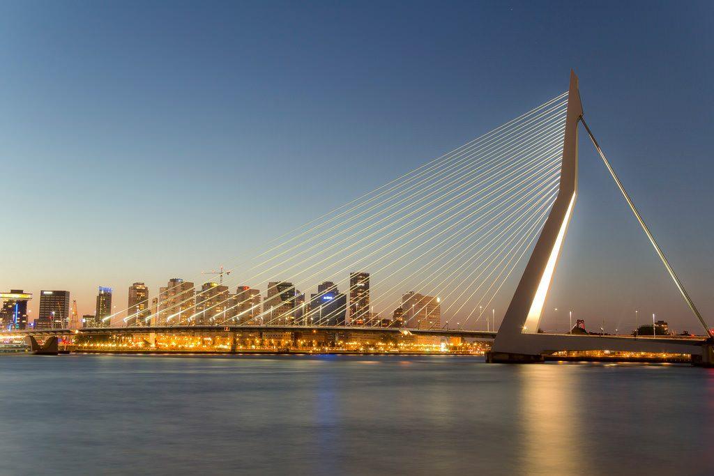 1-erasmus-bridge-1024x683