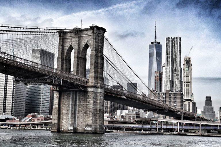 2-Brooklyn-Bridge-New-York-City-New-York-768x512