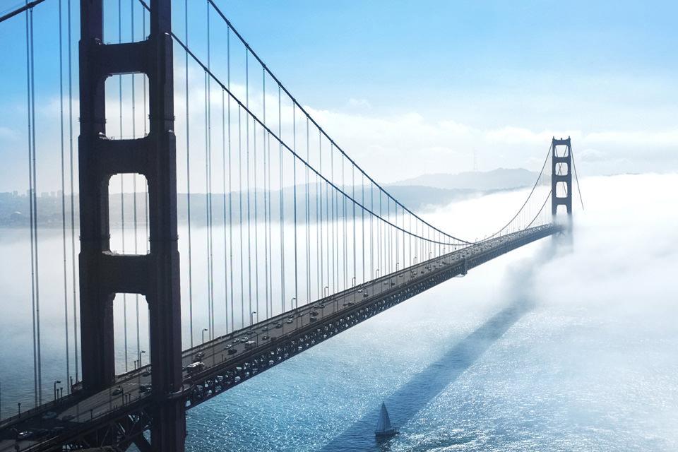 3-Golden-Gate-1