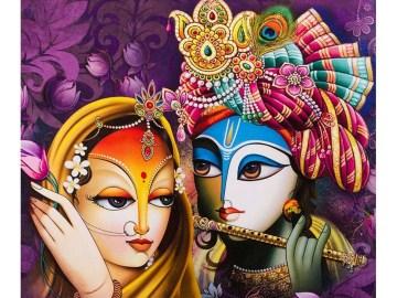 7529_radha-krishna-painting