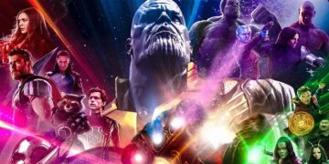 Here's How Infinity War Has Fixed Marvel's Broken Timeline!, VidLyf.com