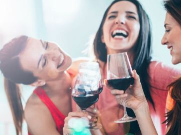 Health-benefits-of-wine.jpg