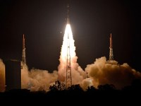 From Chandrayaan-2 to GSAT-7A, ISRO set for a busy launch season, VidLyf.com