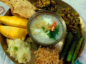 odia-dish-pakhala-bhata1