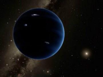 planet-9-caltech-copy