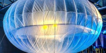 Project Loon: A Project of Internet for All, VidLyf.com