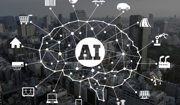 A guide to artificial intelligence in enterprise: Is it right for your business?