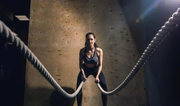 Exercise in the morning or evening? Here's when it is most healthy