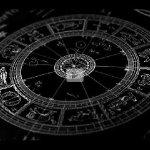 Should-We-Believe-In-Astrology