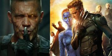 Here's How Cable of Deadpool 2 Is Connected To Another Major X-Men Movie!!!, VidLyf.com