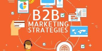 B2B Marketing Strategies, VidLyf.com