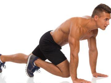 Exercise-to-rev-up-metabolism.jpg