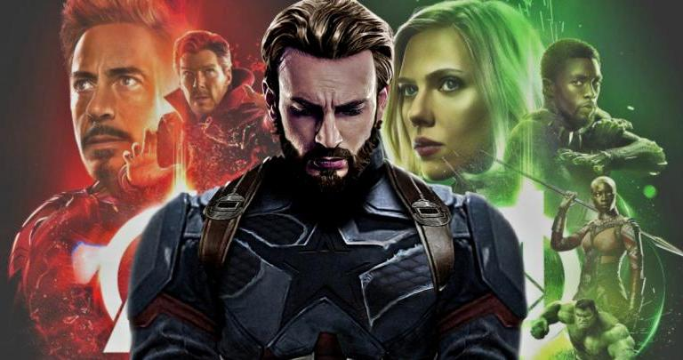 Kevin Feige Opens Up About Marvel's Plans Post Avengers 4