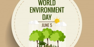World Environment Day 2018: Inspiring quotes, messages and photos to share, VidLyf.com