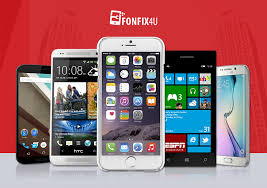 Discounted and accessible mobile phones in Auckland online!