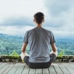 Heal and Balance your Chakras, VidLyf.com