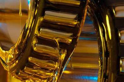 Hydraulic oils,Engine oil companies,Lubricants manufacturer