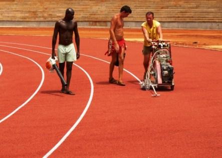 Artificial Turf ,Sports flooring suppliers,Artificial Grass suppliers