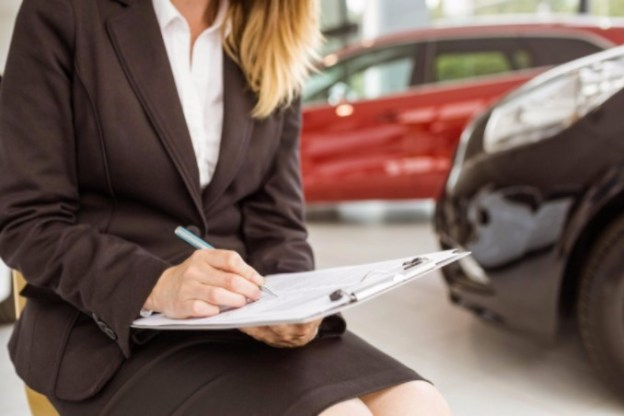 free car evaluation,buying used cars