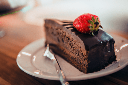Occasions That Are Just Incomplete Without Desserts