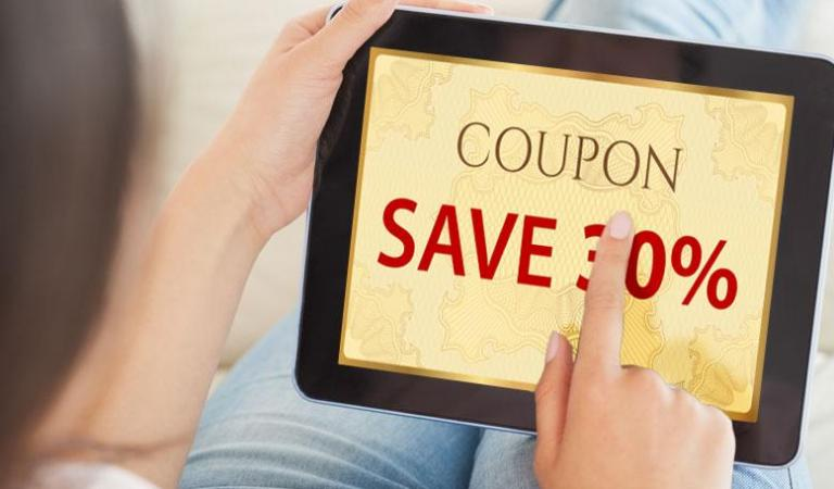 Strategies For Designing Online Shopping Coupon Code For Your Online Store