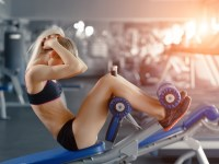 On Demand Workouts- The Growing Trend In The Fitness Industry , VidLyf.com
