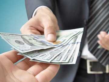Hard Money Lenders, VidLyf.com