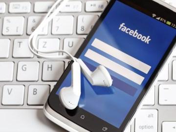 How to spy on Facebook messages, VidLyf.com