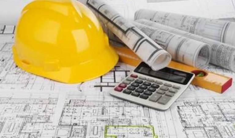 How to Nurture Career in Civil Engineering