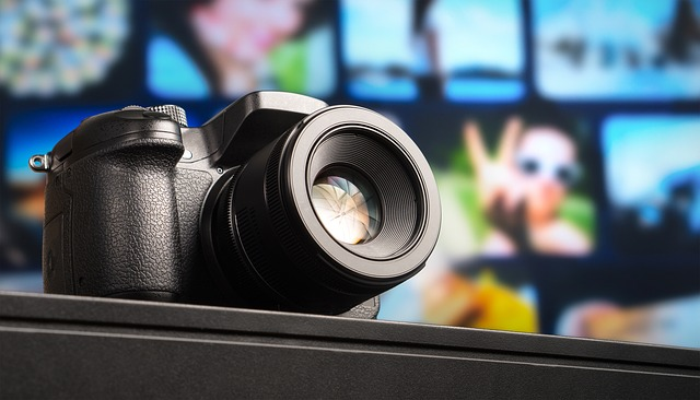 Easy Camera Hacks That Will Turn You into an Expert