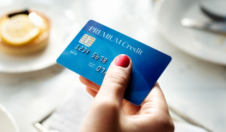 Credit Card Application: 4 Things You Need to Know Before Applying