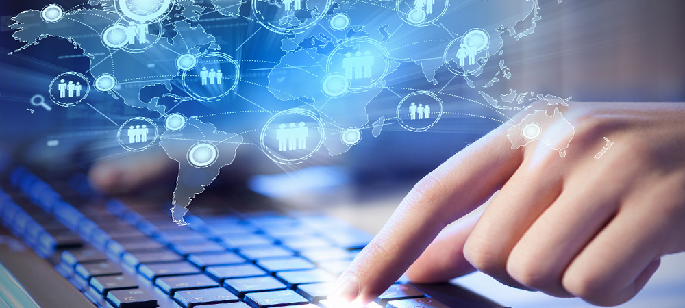 Technology- The buzz of innovation around the world, VidLyf.com