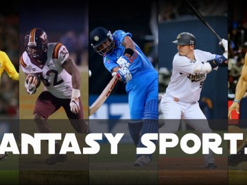 Unleash your superpowers with the help of Dream11 Guru, VidLyf.com