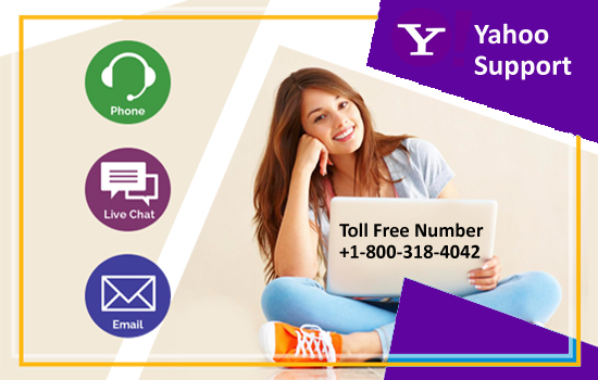 How to Yahoo Password Recover