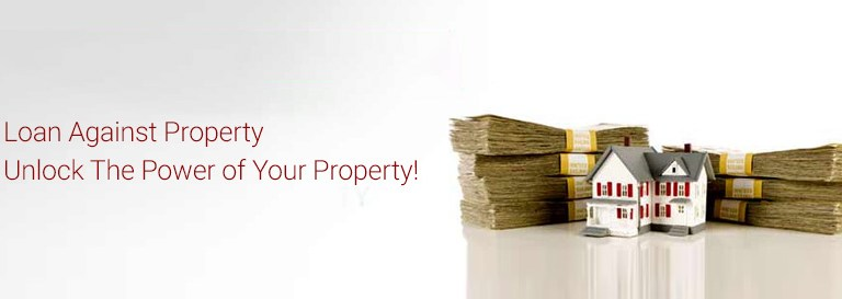 What you Need to Know About Loan Against Property?