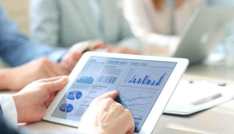 Why data and customer experience are inseparable