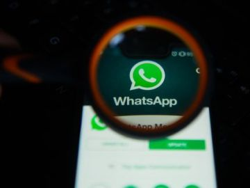 WhatsApp limits message forwarding to slow spread of coronavirus misinformation, VidLyf.com