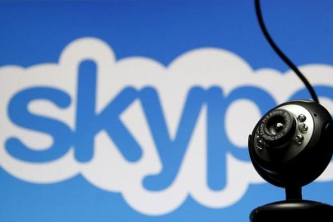 Skype rolls out Meet Now feature to take on Zoom: How to use and everything to know, VidLyf.com
