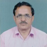 Profile picture of Jyotirvid Pandit Sweta Kumar Ghadai