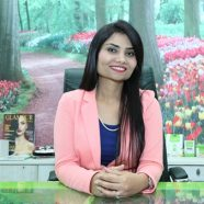 Profile picture of Dietitian Sheela Seharawat