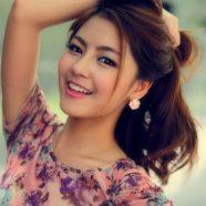 Profile picture of Nancy Ericsson
