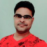 Profile picture of Praveen Kumar