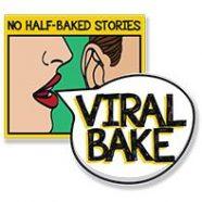 Profile picture of viralbake