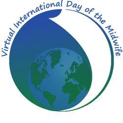 VIDM Logo